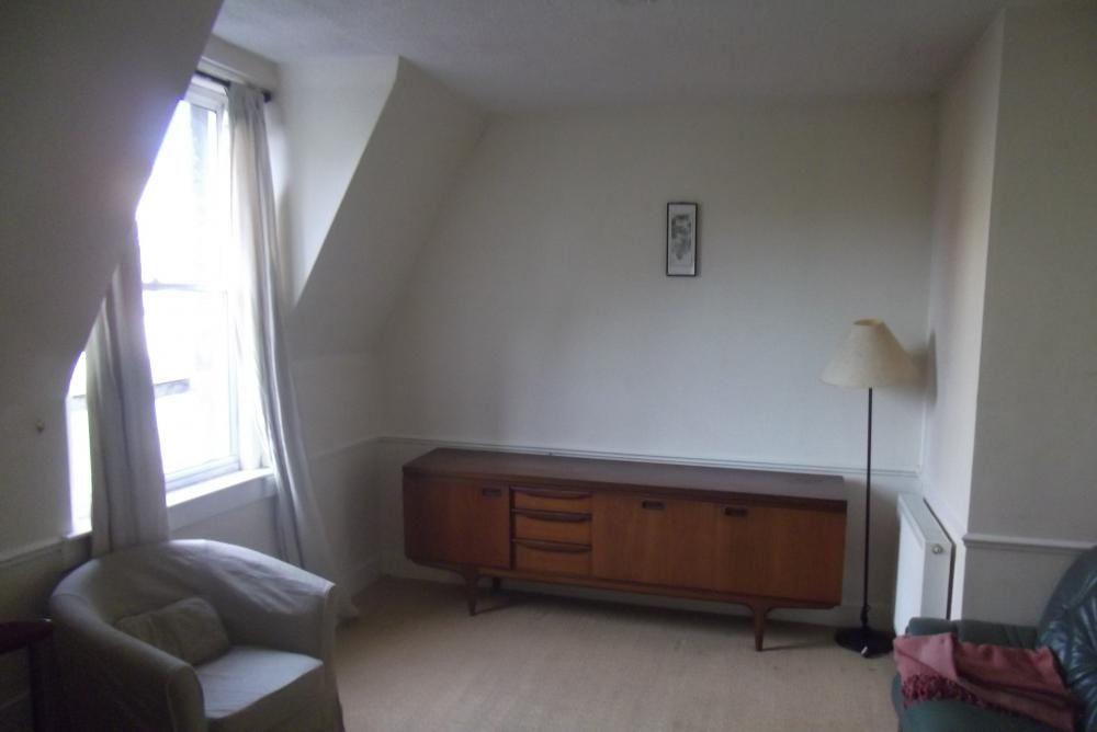 1 Bedroom Flat To Rent Heriot Bridge Old Town Edinburgh