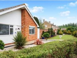 Property for sale - Houses for sale – TheHouseShop com