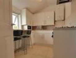 Surprising Property To Rent In Gillingham Kent Thehouseshop Com Interior Design Ideas Apansoteloinfo