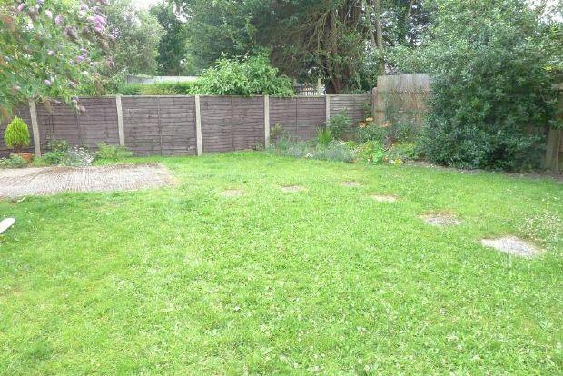 2 Bedroom Flat To Rent Elmleigh House Leigh Road Havant