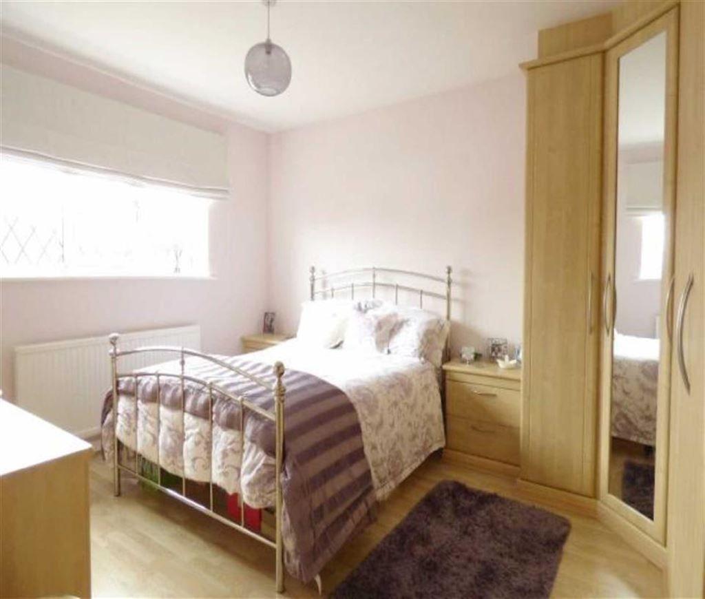 3 Bedroom House For Sale Ravensdale Basildon Essex Ss Ss16 5hu