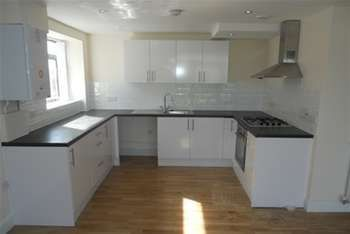 2 bedroom flat to rent, Pluto House, Town Centre, Ashford, TN23 1PP