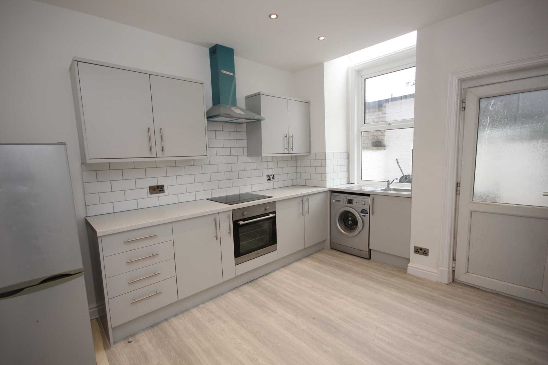 Prime 3 Bedroom Terraced House To Rent Whitelands Terrace Ashton Download Free Architecture Designs Embacsunscenecom