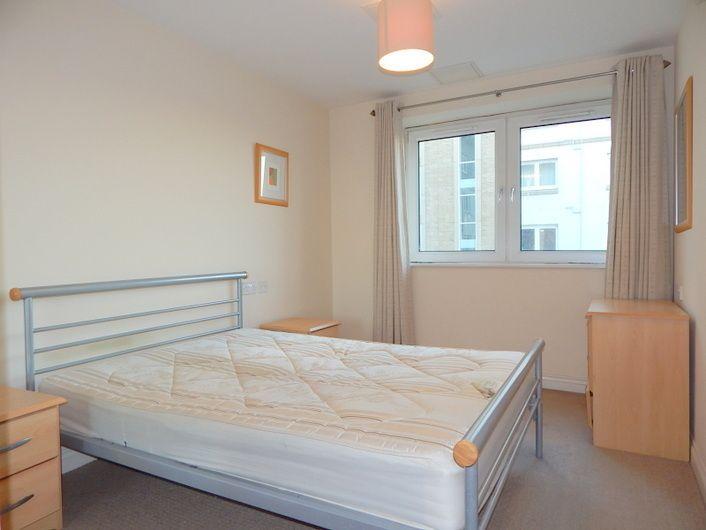 1 Bedroom Flat To Rent Pilrig Heights Broughton Edinburgh