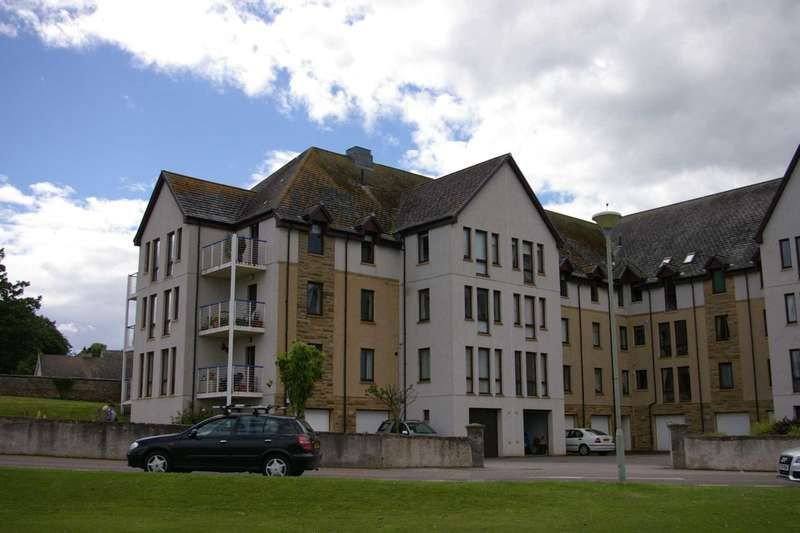 2 bedroom apartment to rent, Royal Marine Apartments ...
