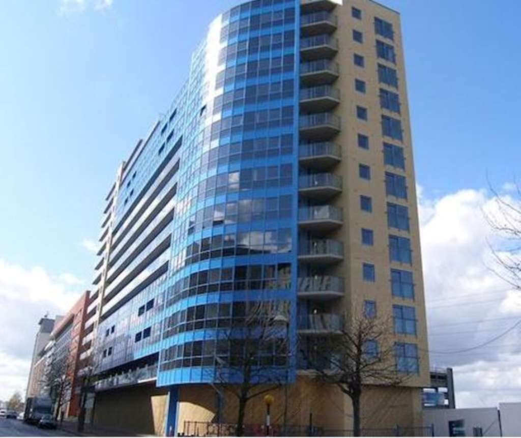 One Bedroom Apartment London Rent: 1 Bedroom Apartment To Rent, Westgate Apartments, Western