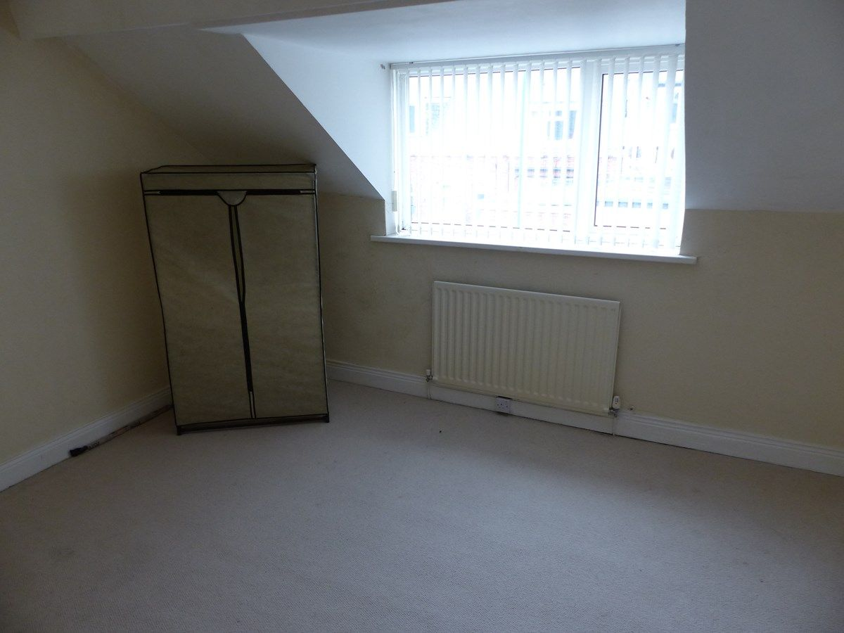 3 Bedroom Terraced House For Sale Adolphus Street