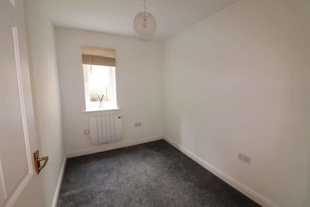 2 bedroom homes 2 bedroom house to rent crompton street chelmsford cm1 3gp thehouseshop com 4111