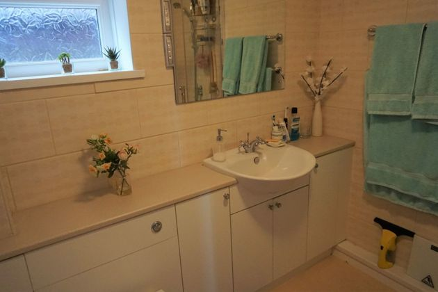 1 Bedroom Flat For Sale Efford Road Plymouth Pl Pl3 6ne