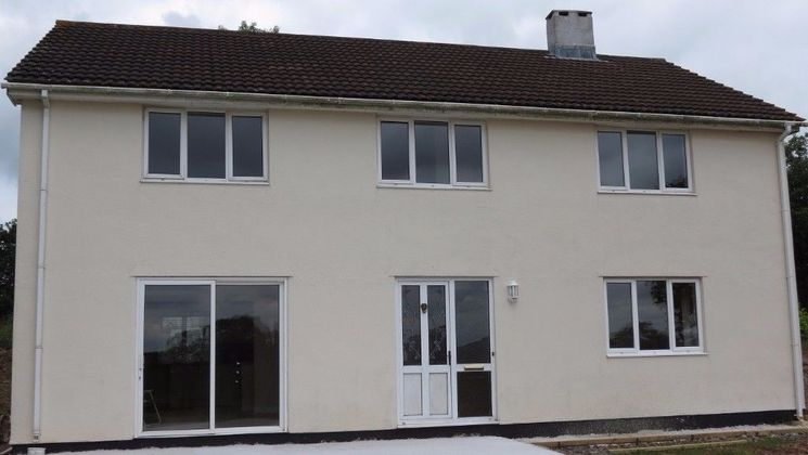 5 Bedroom House To Rent Cadeleigh Ex16 8ht