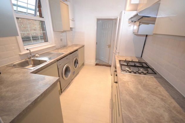 1 bedroom house share to rent swainstone road university - 1 bedroom house to rent in reading ...
