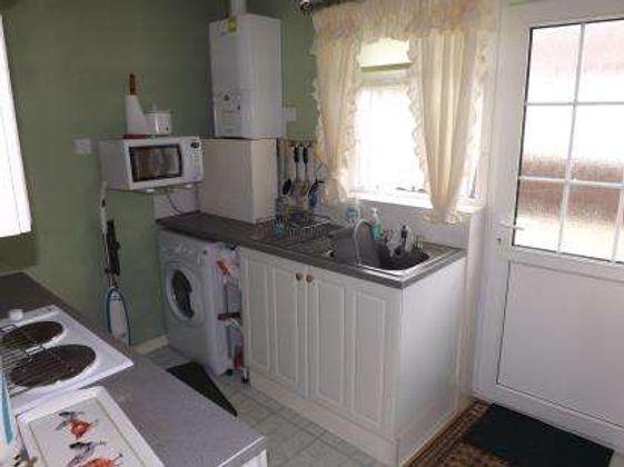 655 Credit Score >> 2 bedroom bungalow for sale, Langton Court, Skegness, PE25 2RB