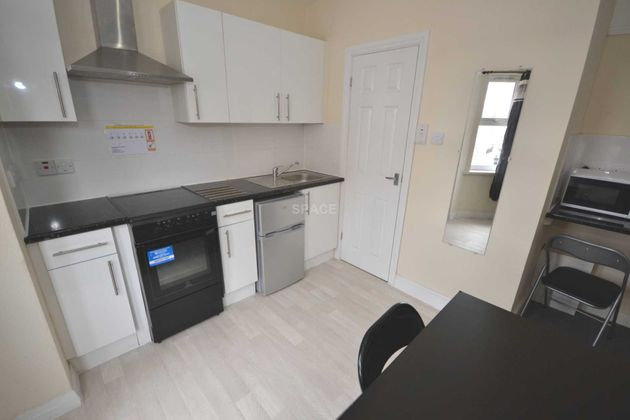 1 bedroom studio flat to rent southampton street reading - 1 bedroom house to rent in reading ...